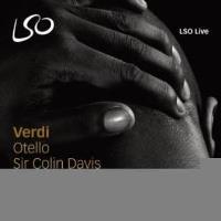 Verdi: Otello (2CD)