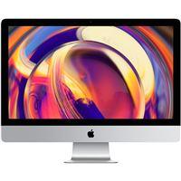 Novo iMac Apple 5K 27'' i5-3,7GHz | 8GB | Fusion 2TB | Radeon Pro 580X - 2019