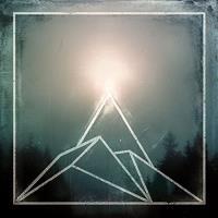 The Canyon - Digipak 2CD