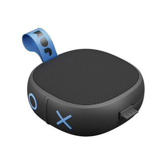 Coluna Bluetooth JAM Hang Up - Preta