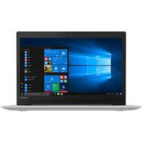 Computador Portátil Lenovo Ideapad S130-14IGM | Intel Celeron N4000 | 128GB SSD