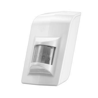 Trust ALMDT-2000 Sem fios/Wireless Parede Branco