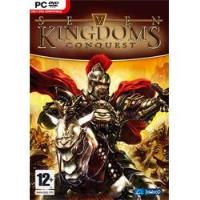 Seven Kingdoms: Conquest  PC