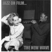 The New Wave - Jazz On Film (6CD)