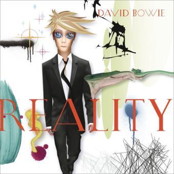 Reality - LP 180g