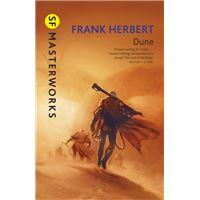 Dune - Book 1