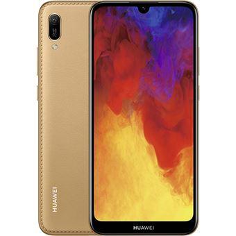 Smartphone Huawei Y6 2019 - 32GB - Camel