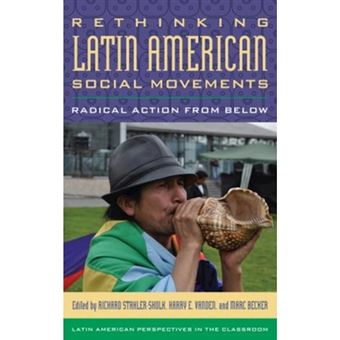 Rethinking latin american social mo