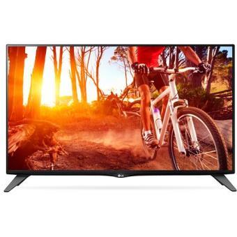 LG Smart TV UHD 4K HDR 40UH630V 102cm