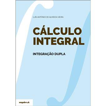 Cálculo Integral