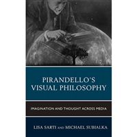 Pirandello's visual philosophy