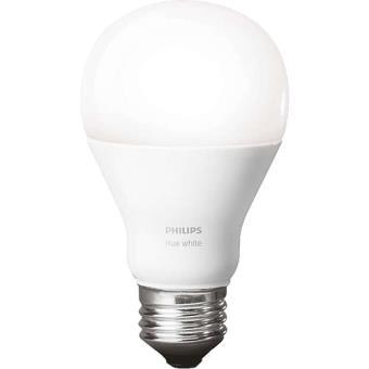 Lâmpada LED Philips Huewhite 9.5W A60 E27