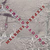 Groove Denied - CD