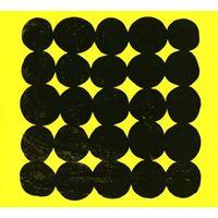 Mr Bongo Record Club Vol 3 - 2LP 12''