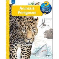 Animais Perigosos