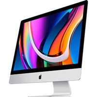 Novo Apple iMac 5K 27'' i7-3,8GHz | 16GB | 512GB SSD | Radeon Pro 5700