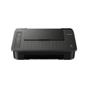 Impressora Canon Pixma TS305