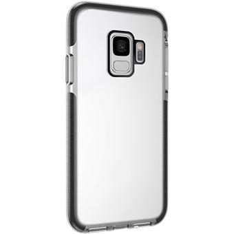 Capa 4-OK Impact Shock para Galaxy S9