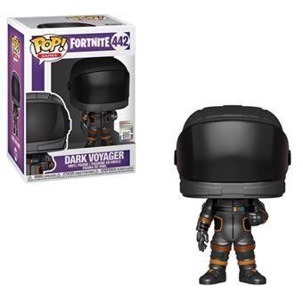 Funko Pop! Fortnite: Dark Voyager - 442