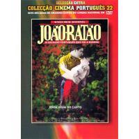 João Ratão (1940)