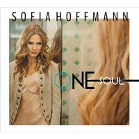 One Soul - CD