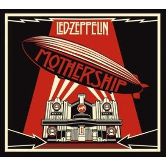 Mothership (Remastered) (2CD)