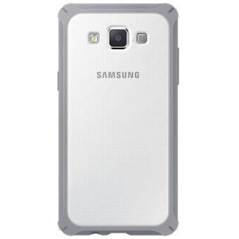 Samsung Capa Protetora Galaxy A5 (Cinzento)