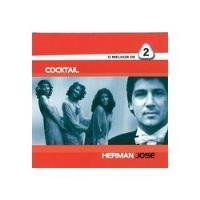 O MELHOR DE 2-COCKTAIL/HERMAN JOSE