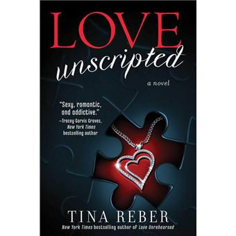 Love Unscripted Epub