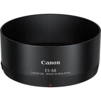Canon Parasol ES-68