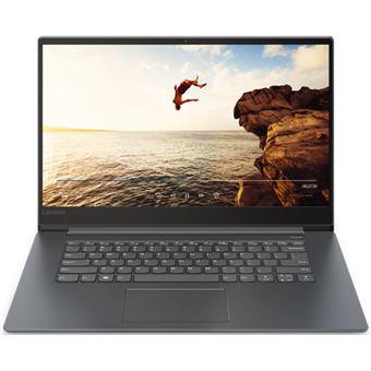 Portátil Lenovo IdeaPad 530S-15IKB | i7-8550U | 16GB