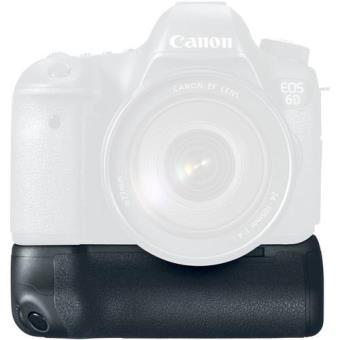 Canon Punho BG-E13 PC