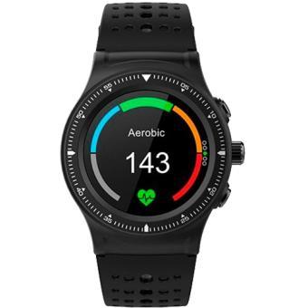 Smartwatch SPC Smartee Sport 9620