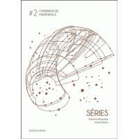 Cadernos de Matemática - Livro 2: Séries