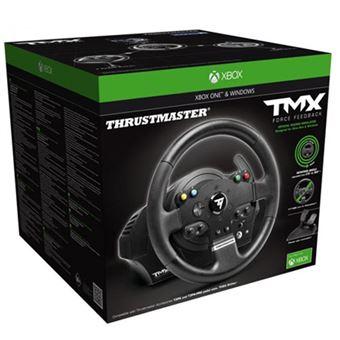 Thrustmaster Volante TMX Force Feedback - Xbox One