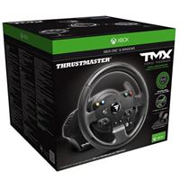 Thrustmaster Volante TMX Force Feedback - Xbox One