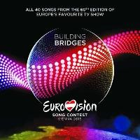 Eurovision Song Contest, Vienna 2015 (2CD)