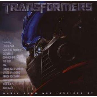 BSO Transformers