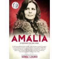 Amália, o Romance da Sua Vida
