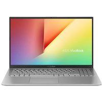 Computador Portátil Asus Vivobook S530FN-58AM5CB2 | i5-8265 | 8GB