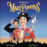 BSO Mary Poppins