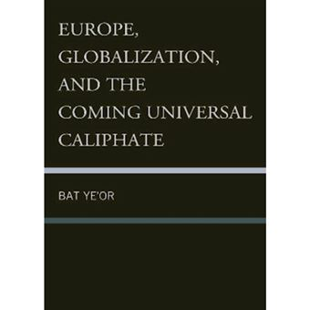 Europe, globalization, and the comi