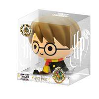 Mealheiro Harry Potter
