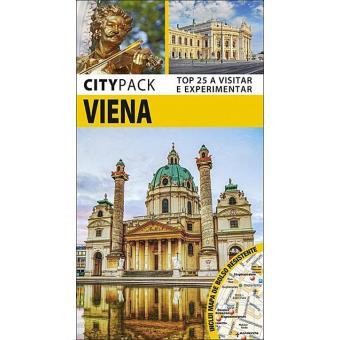 Viena - Guia CityPack