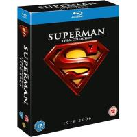 Superman Collection (1978-2006)