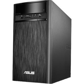 Desktop Asus VivoPC K31CD-37DHDPB1