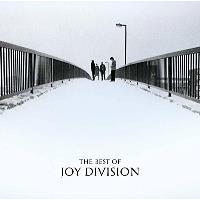 Joy Division: Best of (2CD)