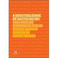 A Dedutibilidade de Gastos no IRC