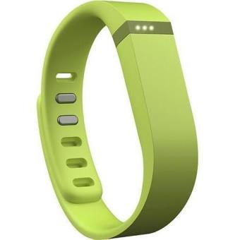 Fitbit Pulseira Flex Wireless Activity & Sleep Lima