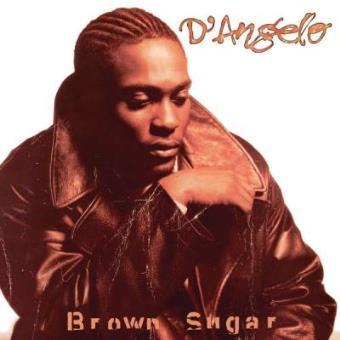 Brown Sugar (20th Anniversary Edition 2LP)